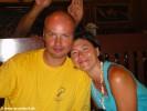 Markus und Moni