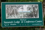 Seasands Lodge