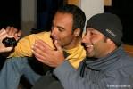 Nihad und Hussein