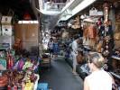 Markt in Ubut