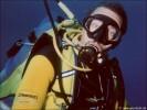 Ultra-Tec-Diver