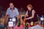 Sigrid und Uwe