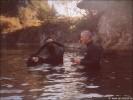 Rescue-Diver Ausbildung.