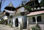 Schloss Tropicana